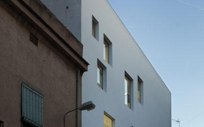 Centro Social en Bétera